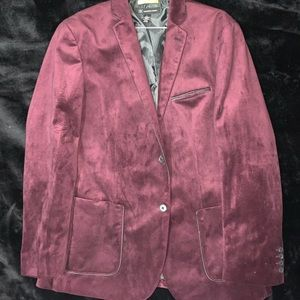 International Clothing (INC) Blazer